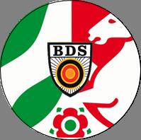 lv4_logo (2)